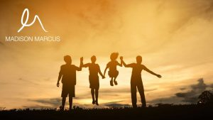 Top Ten Tips for Co-Parenting During the COVID-19 Crisis