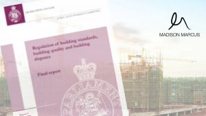 BREAKING NEWS: SIGNIFICANT BUILDING INDUSTRY CHANGES TO COME AS NSW PARLIAMENT RELEASES FINAL REPORT