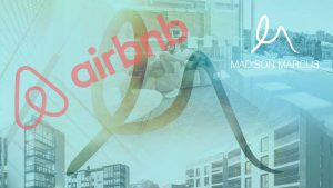 STRATA UPDATE: ANOTHER WIN FOR OWNERS CORPORATIONS AGAINST AIRBNB