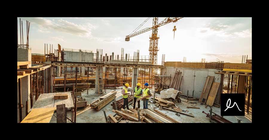 Building Industry Update: New Practice Standard for Registered Certifiers