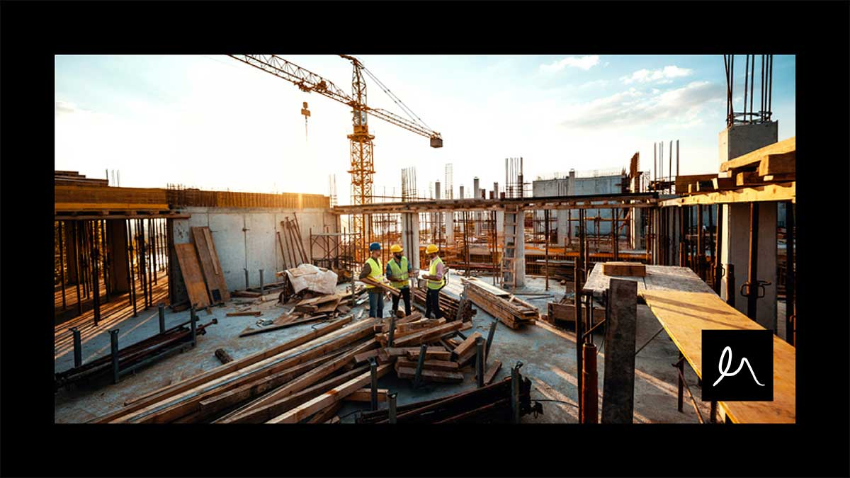 NSW COVID-19 lockdown extension: Changes for construction – what you need to know